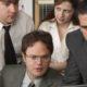 THE OFFICE | Produtores trabalham em projeto sobre Home Office!