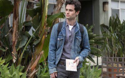 NETFLIX | Quais séries tem suas novas temporadas previstas para 2020?