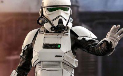 STAR WARS | Quem são os Troopers?