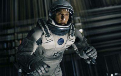 LISTA | Os melhores filmes clássicos de ficção científica!