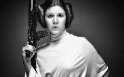 LISTA | Grandes heroínas dos filmes que não usam capa!