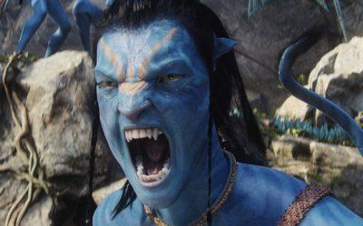 AVATAR | Novos filmes terão orçamento de US$1 bilhão!