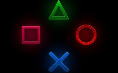 PLAYSTATION 5   Sony revelará futuro do game em evento!
