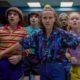 STREAMINGS | Precisamos parar de falar da Netflix!
