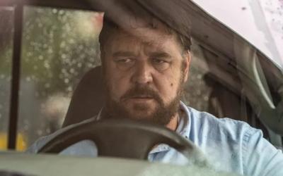 FÚRIA INCONTROLÁVEL | Russell Crowe é destaque em trailer!
