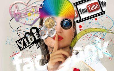 DICAS   Meu conteúdo é relevante para o Youtube?