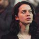CONTROL Z | Netflix renova série para uma segunda temporada!