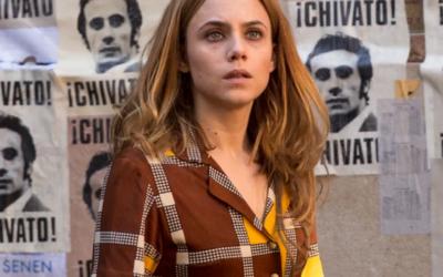 O DIA DE AMANHÃ | HBO anuncia a data de estreia da série!