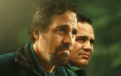 HBO | Séries que mostram a união entre irmãos!