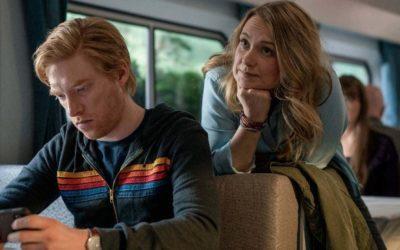 RUN | Produção da HBO chega ao fim no mês de maio!