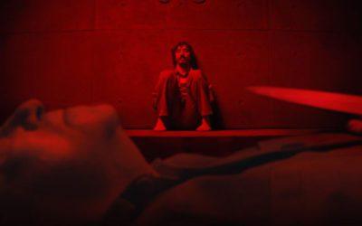 LISTA | Os filmes mais polêmicos de 2020 na Netflix!