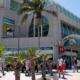Confira a programação da Comic Con @Home