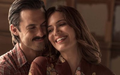 THIS IS US | Trailer revela que 6ª temporada será a última!