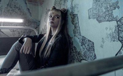 NOVOS MUTANTES | Filme ganha novas imagens!