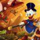 DUCKTALES | Curiosidades inéditas sobre a animação da Disney!
