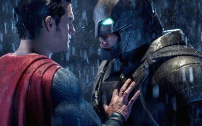 SNYDER CUT | Zack Snyder confirma lançamento para 2021!