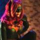 Conheça os conteúdos DC Comics que integram o catálogo da HBO