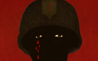 DA 5 BLOODS | Filme de Spike Lee ganha data de estreia na Netflix!