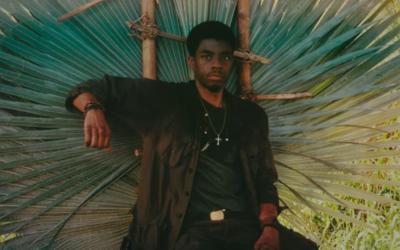 DA 5 BLOODS | Filme de Spike Lee ganha trailer!