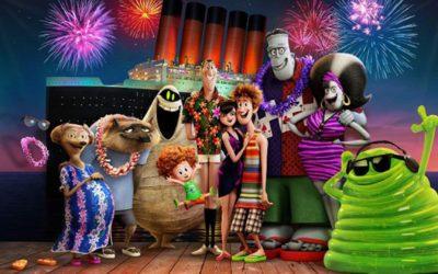 FILMES | Sony Pictures anuncia novas datas para sua produções!