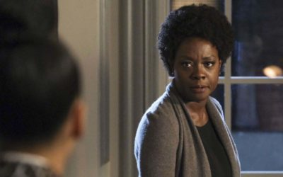 HOW TO GET AWAY WITH MURDER | Enfim, o grande final!
