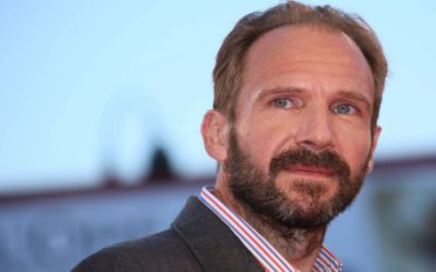 MATILDA | Ralph Fiennes será diretora Trunchbull na adaptação!