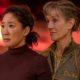 KILLING EVE   Review S03E06 – A fuga emocional de Villanelle!