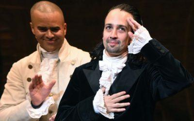 HAMILTON | O que você precisa saber sobre o musical?