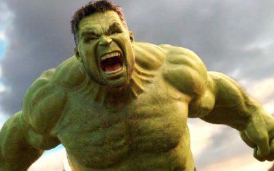 VINGADORES | Hulk poderia ser o novo vilão dos filmes?