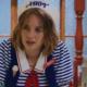 STRANGER THINGS | Maya Hawke fala sobre sua personagem na série!