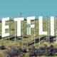ARTIGO | Como os streamings revolucionaram Hollywood?