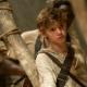 MAZE RUNNER | Autor sugere uma nova história focada em Newt!