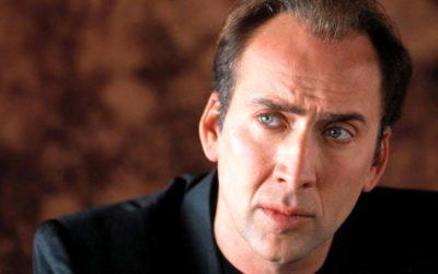 A MÁFIA DOS TIGRES | Nicolas Cage é escalado como Joey King!