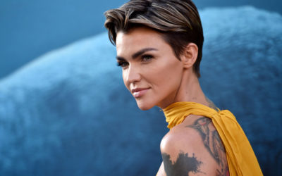 BATWOMAN | Por que Ruby Rose saiu do seriado?