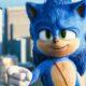 SONIC | Paramount oficializa sequência do filme!
