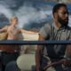 TENET | Filme de Christopher Nolan ganha novo trailer!