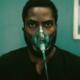 TENET | Sinopse revela novos detalhes do filme!