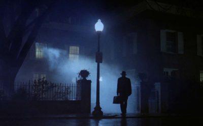 MUNDO | Mortes misteriosas nas gravações de filmes de terror!