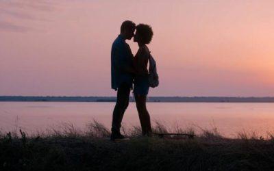 TRÊS METROS ACIMA DO CÉU | Uma historia de amadurecimento em meio ao verão italiano!