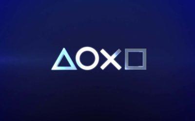 PLAYSTATION 5 | Sony decide adiar evento de lançamento!