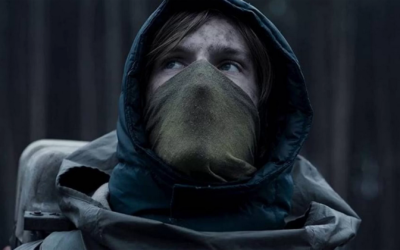 Revelados os nomes dos episódios da última temporada de Dark