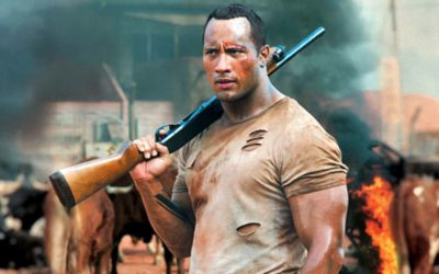 """FX BRASIL 
