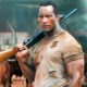 "FX BRASIL | Canal promove especial ""The Rock""!"