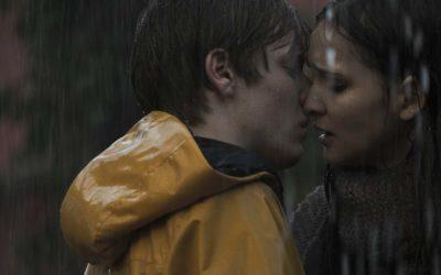 Primeiras impressões da terceira temporada de Dark (Netflix)