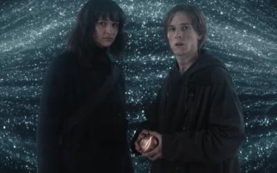 Tudo sobre a terceira temporada de Dark (Netflix)
