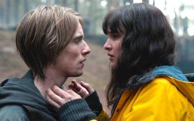 Netflix cria perfis oficiais para todas as décadas importantes de Dark no instagram