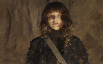 Tudo que você precisa saber: Episódio 'O Paraíso' de Dark (Netflix)