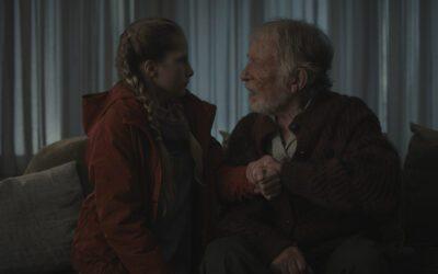 Tudo sobre a terceira temporada de Dark (Parte 2)