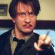 AVATAR 2 | David Thewlis confirma participação no filme!