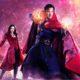 ARTIGO | Como os eventos da saga do infinito influenciarão Doutor Estranho 2?
